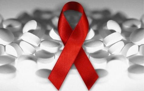 Кабмин РФ выделил 2,28 млрд рублей для инфицированных ВИЧ и гепатитом