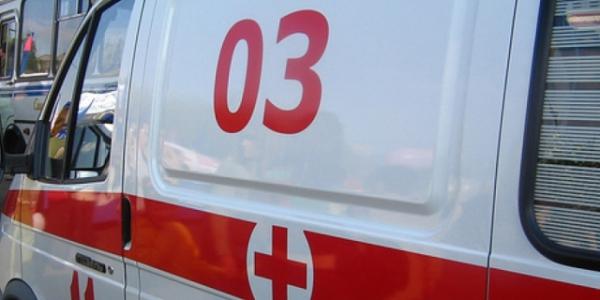 14-летнего подростка госпитализировали сподозрением набешенство