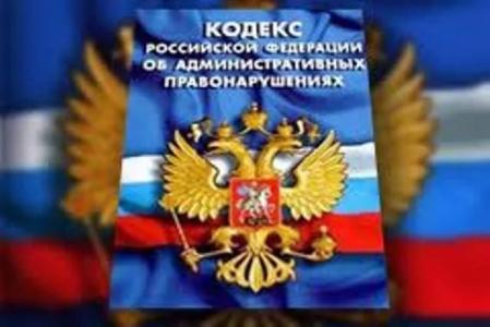 ВНижнем Новгороде начнут облагать штрафом заплохое содержание дорог