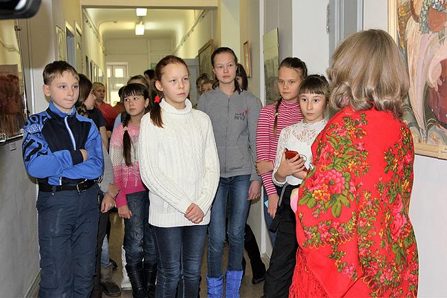 В милиции опровергли задержание Маруани иТрунова, обвинявших Киркорова вплагиате