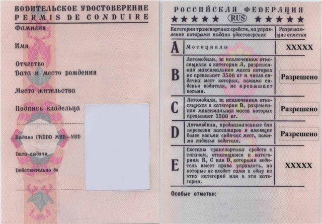 В Шахтах выдавали водительские права наркоманам В г. Шахты Ростовской области по материалам прокурорских проверок...